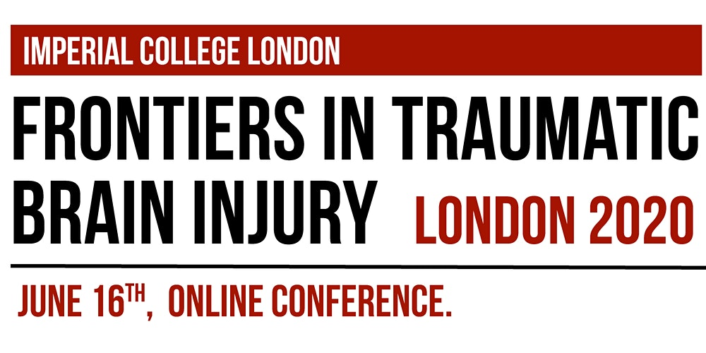 Frontiers in Traumatic Brain Injury 2020
